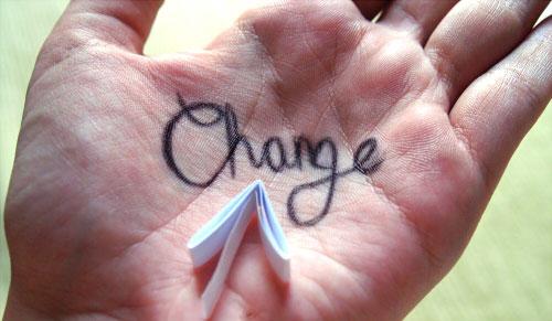 10 правил изменят твою жизнь