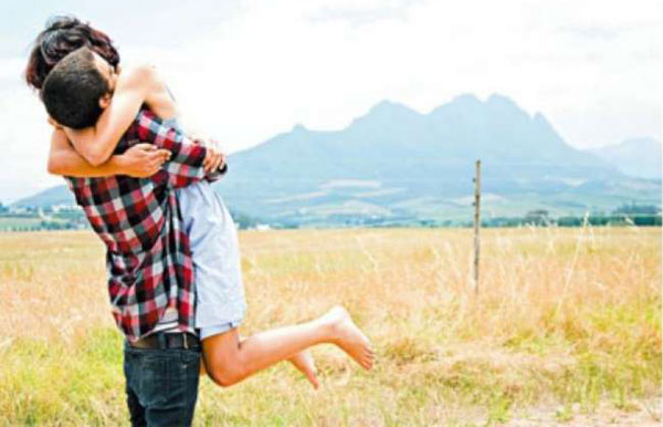 10 правил успешного и счастливого человека
