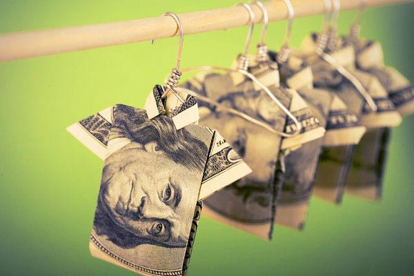 20 правил богатства