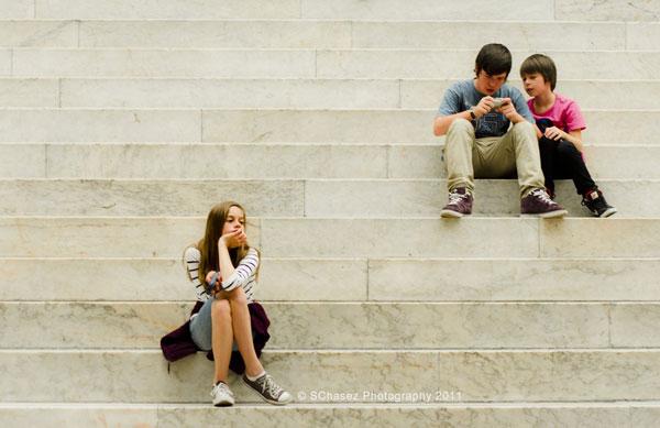 Искусство общаться поможет добиться успеха