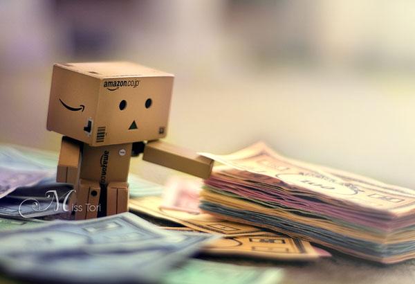 Как стать богатым человеком
