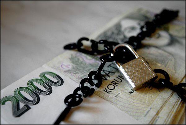 С чего начинается путь к финансовой независимости