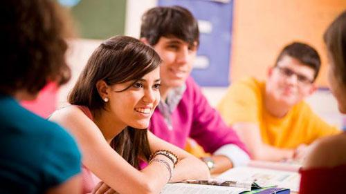 ТОП-10 правил для успешного изучения иностранного языка