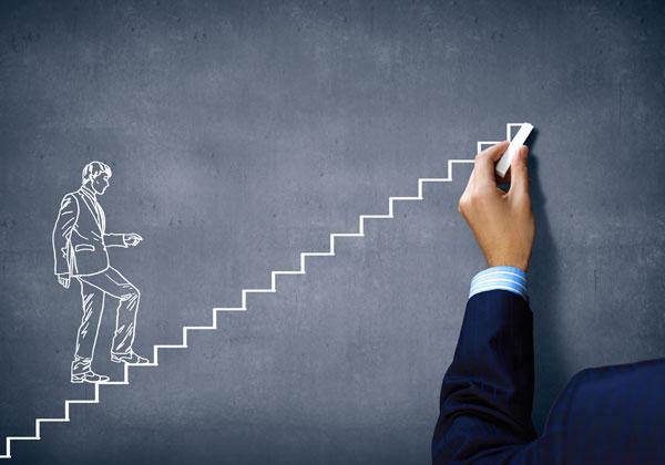 Роль мотивации в жизни человека