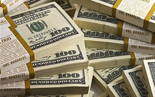 Как вы относитесь к деньгам