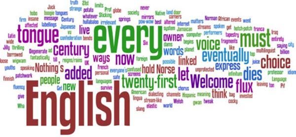 Можно ли быстро и успешно выучить английский язык