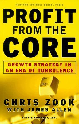 книгb величайшего руководителя-практика Криса Зука