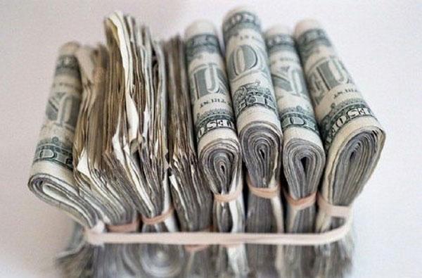 Народные приметы для обращения с деньгами
