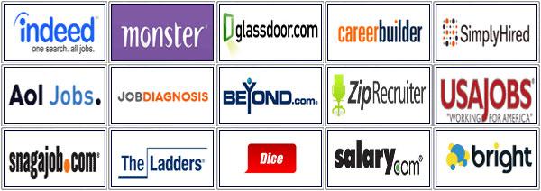 15 САМЫХ лучших сайтов в мире по работе