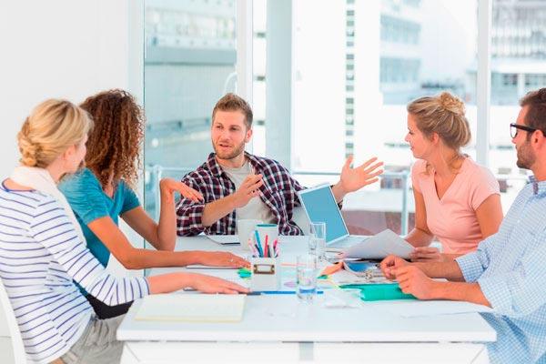 Как стать лидером: советы будущему лидеру