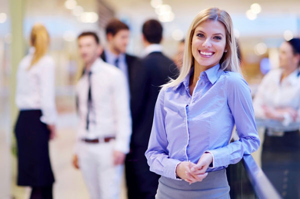 7 шагов к высокой производительности персонала