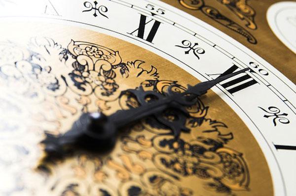 Эффективная трата времени: секреты успешного рабочего дня
