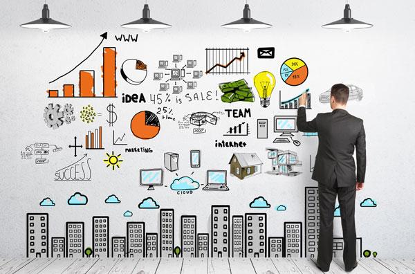 Как улучшить бизнес