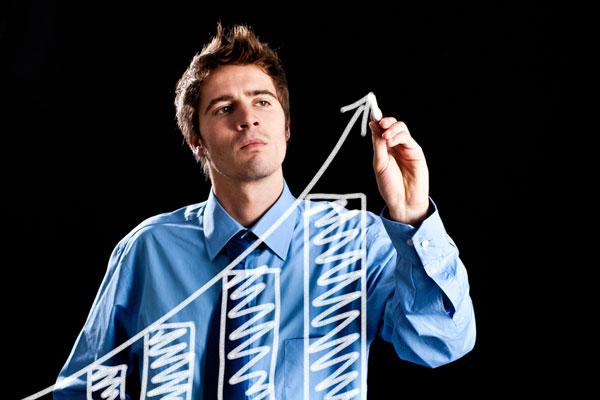 14 способов повысить производительность и работать еще эффективнее