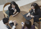 9 способов, как принимать лучшие управленческие решения