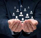 Три признака лидерства
