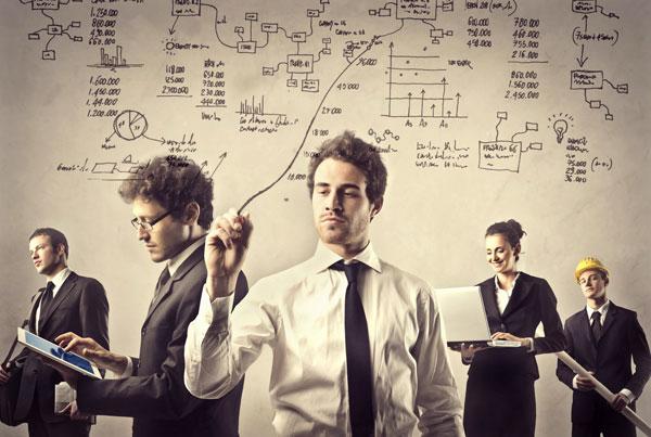 Кайзен: идеи для бизнеса или для жизни