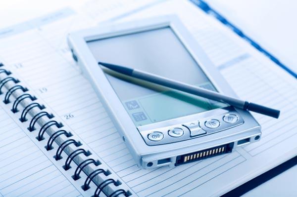 Сервисы для тайм-менеджмента и повышения продуктивности