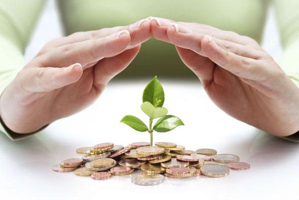 10 лучших способов снизить затраты на старт своего дела