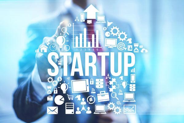 Как создать стартап и выйти с ним на мировые рынки