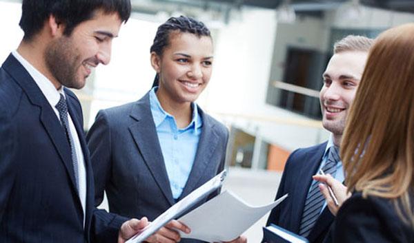 Важные факторы для запуска бизнеса