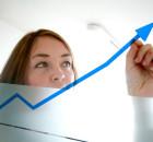 10 привычек, которые помогают достичь желаемых целей в отношениях и бизнесе!