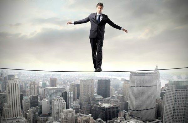 8 интересных фактов о бизнесе, которые просто шокируют