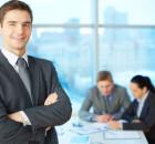 Какими качествами должен обладать лидер?