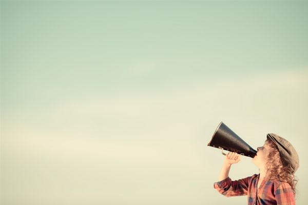 10 правил, которые сделают рекламу эффективной