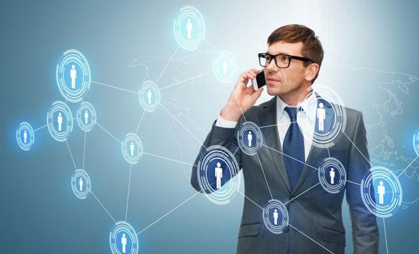 То, что нужно знать про профессиональную и деловую коммуникацию