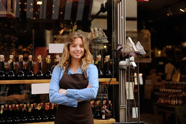 Маленькие подсказки для успешного малого бизнеса