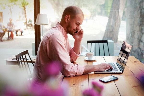 Запуск бизнеса: регистрация компании и получение бизнес-кредита