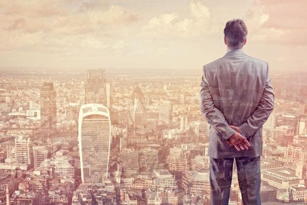 Как адаптировать свой бизнес к потребностям населения вашего города
