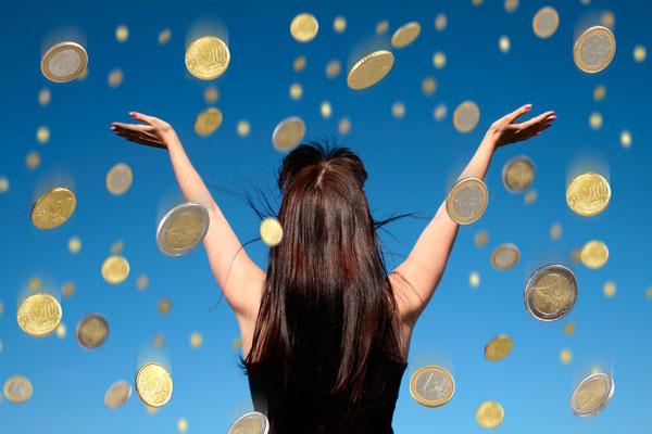 Что делать с деньгами, если вы вдруг стали миллионером