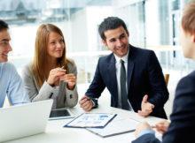 5 советов, как привлечь внимание инвестора к своему проекту