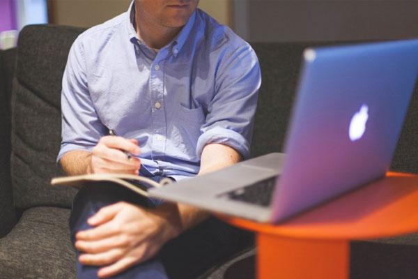 Открытие бизнеса, как наиболее эффективный вариант стабильного дохода