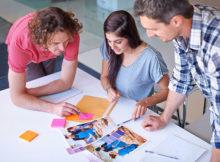 Как создать бренд для некоммерческой организации