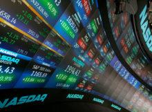 Особые моменты в работе индикаторов на рынке Форекс