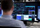 Стратегии Форекс для успешной и легкой работы на рынке