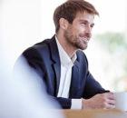 14 советов, как стать уверенным человеком