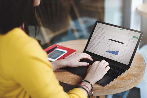 6 советов для быстрой обработки электронной почты