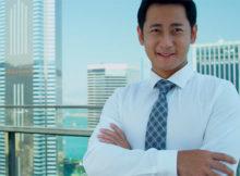 6 правил для успешного сотрудничества с китайцами