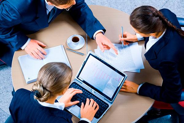 Оценка оборудования когда нужна, какие документы потребуются