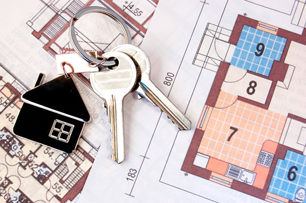 Приватизация жилья