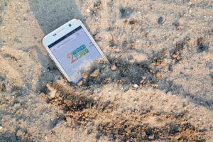 Водонепроницаемые смартфоны – верные спутники бизнесмена
