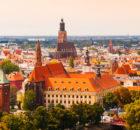 Магистратура в Польше: особенности поступления и преимущества обучения