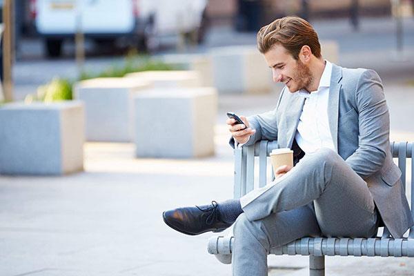 Как проще всего пополнить мобильный