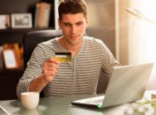 Золотая карта Visa Gold: больше привилегий, больше возможностей