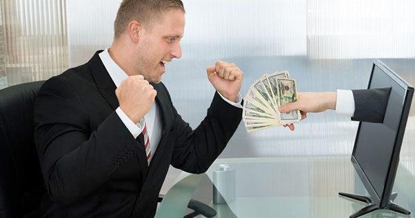 Кредит без проверки кредитной истории. Возможно?